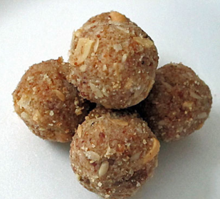 winter-laddu1