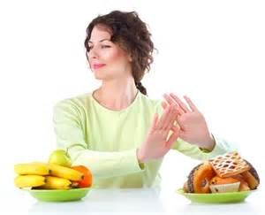 menopause-blog-1