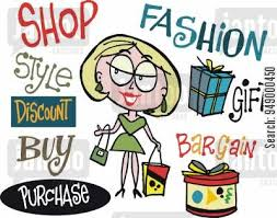 shopping add 2