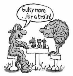 Brain-Gut-Cartoon