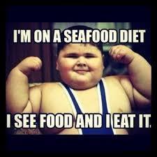 obesity 3