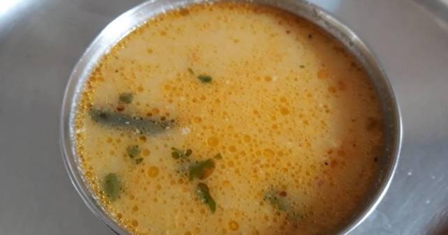 kulith soup